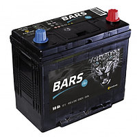 Аккумулятор BARS Asia 65B24R