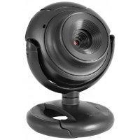 WEB камера для Android TV Box приставок со встроенным микрофоном, 2.0MP, ID2525