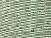 Парусина (Брезент) арт. 11255, Огнеупорный, ширина-90см.