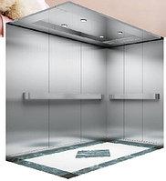 Больничный лифт FJ-YJX-001