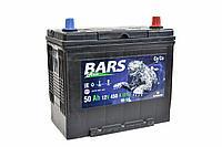 Аккумулятор BARS Asia 65B24L