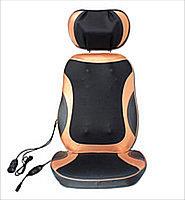 Массажное кресло с инфракрасным излучением Jinkairui Jc-5