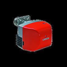 Дизельная горелка CIB Unigas серии Idea LO (14 - 560 кВт)