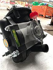 Насос для опрыскивателя полевого P-100 Agroplast (221094), фото 2