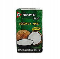 Кокосовое молоко «Aroy-D»,250 грамм