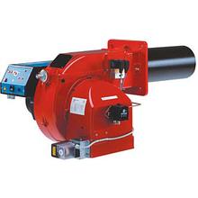 Дизельная горелка CIB Unigas серии TECNOPRESS PG(145 - 1900 кВт)