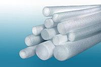 Уплотнительный жгут теплоизоляционный (полипропиленовый)