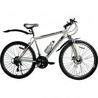 Велосипед Torrent Premium (SHIMANO) (21 скорость, 26д)