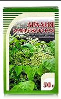 Аралия,корень аралии маньчжурской 50гр В НАЛИЧИИ В АЛМАТЫ