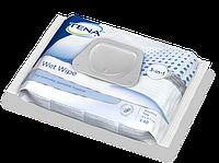 Влажные полотенца TENA ProSkin, 48 шт.