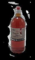 Хозяйственное жидкое мыло 72% Oxima (Эконом) 1 л