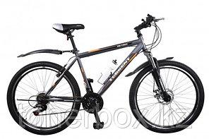 Велосипед Torrent Matrix, зеленый