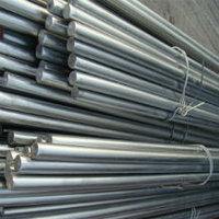 Арматура стальная 40 мм А240 (АI) сталь 09Г2С, 3кп, 3пс, 3сп гладкая
