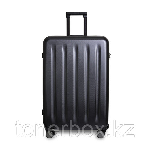 Чемодан Xiaomi 90FUN PC Luggage 28'' Magic Night Black