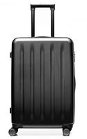 Чемодан Xiaomi 90FUN PC Luggage 24'' Magic Night Black