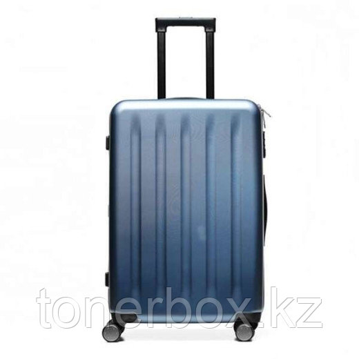 Чемодан Xiaomi 90FUN PC Luggage 24'' Aurora Blue ( XNA4007RT )