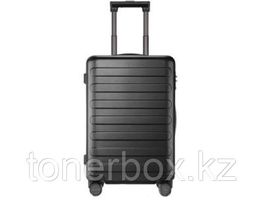"Чемодан Xiaomi 90FUN Business Travel Luggage 28"" Night Black"