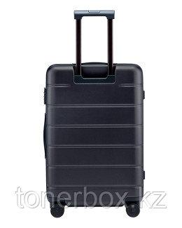 "Чемодан Xiaomi 90FUN Business Travel Luggage 24"" Night Black"