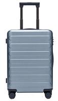 "Чемодан Xiaomi 90FUN Business Travel Luggage 24"" Lake Light Blue"