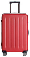 Чемодан Xiaomi 90FUN PC Luggage 24'' Lucky Red