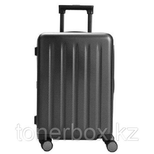 Чемодан Xiaomi 90FUN PC Luggage 20'' Magic Night Black