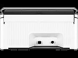 HP L2762A Сканер Scanjet Pro 2000 s1 с полистовой подачей, фото 2