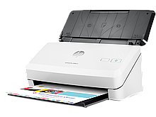HP L2762A Сканер Scanjet Pro 2000 s1 с полистовой подачей