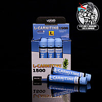 VPLab - L-Carnitine shot 25мл
