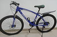 Велосипед BRAND BIKE, фото 1