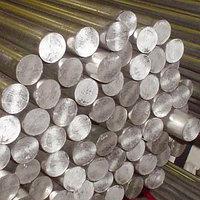 Круг калиброванный 10.5 мм сталь У10А