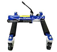 Тележка для перевозки автомобилей SILLAN OT0032-3
