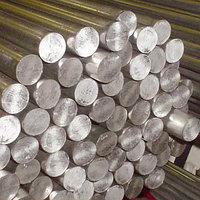 Круг калиброванный 15.2 мм сталь 20Х