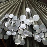 Круг калиброванный 6.5 мм сталь 09Г2С