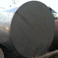 Поковка стальная от 70 до 2320 мм сталь 22К