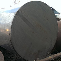 Поковка стальная от 70 до 2320 мм сталь 30ХНМА