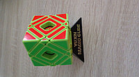 Кубик Multicube Yuxin Greg's Puzzles, Yuxin, фото 1