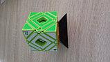 Кубик Multicube Yuxin Greg's Puzzles, Yuxin, фото 3