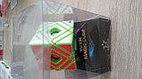 Кубик Multicube Yuxin Greg's Puzzles, Yuxin, фото 4