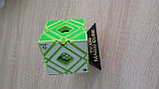 Кубик Multicube Yuxin Greg's Puzzles, Yuxin, фото 5
