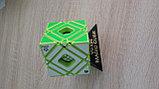 Кубик Multicube Yuxin Greg's Puzzles, Yuxin, фото 6