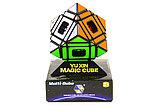 Кубик Multicube Yuxin Greg's Puzzles, Yuxin, фото 7