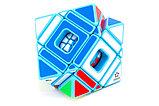 Кубик Multicube Yuxin Greg's Puzzles, Yuxin, фото 8