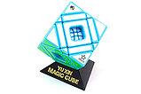 Кубик Multicube Yuxin Greg's Puzzles, Yuxin, фото 9