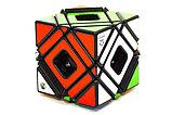 Кубик Multicube Yuxin Greg's Puzzles, Yuxin, фото 10
