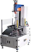 Полуавтомат для оклейки коробок из переплетного картона покровным материалом BoxWRAP-430
