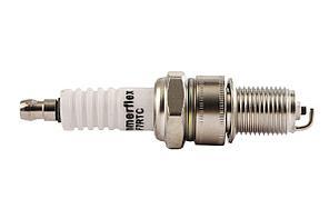 Свеча зажигания HAMMER 405-001 F7RTC