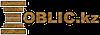"""Производственная компания """"OBLIC"""""""