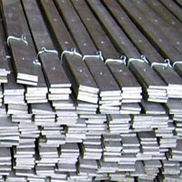 Полоса горячекатаная 50x15 мм сталь 08пс