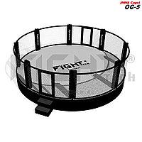MMA Арена