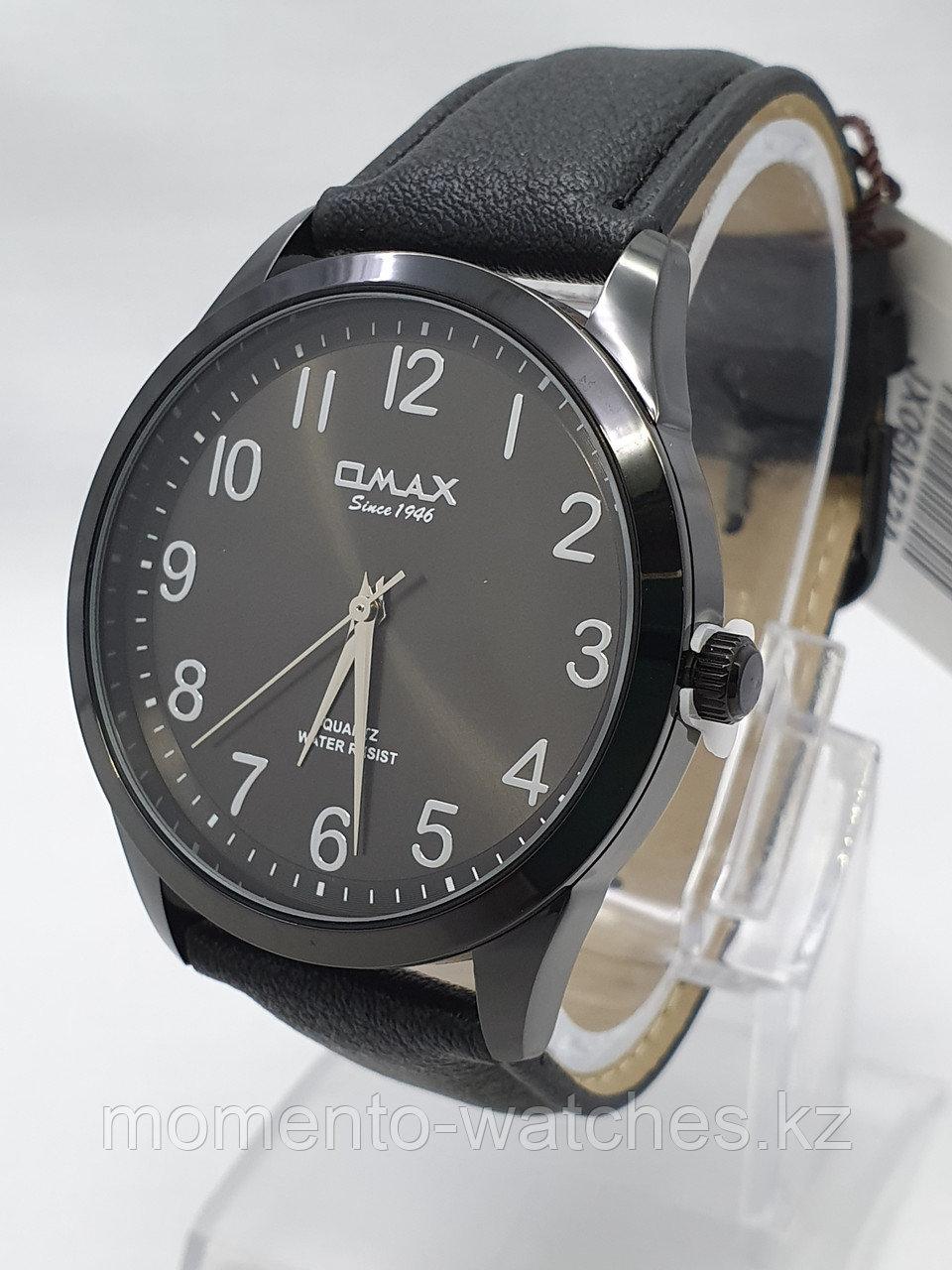 Мужские часы Omax 3 ВИДА
